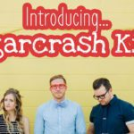 Introducing…Sugarcrash Kids!