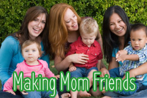 making-mom-friends