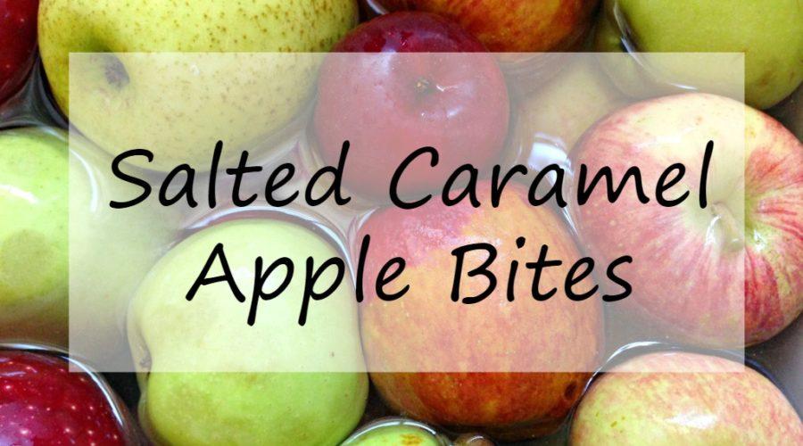 salted-caramel-apple-bites