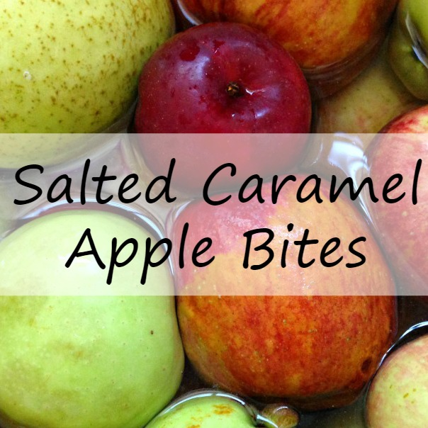salted-caramel-apple-bites-square