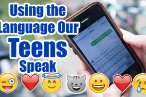 speaking-teens-language