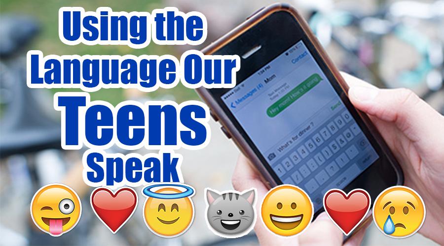 speaking-teens-language