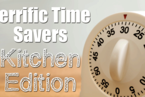 terrific-time-savers-in-the-kitchen