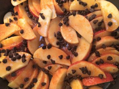 topped-apples