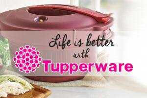 Tupperware-SP