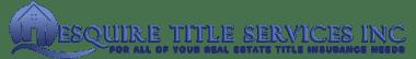 esquire Title Services Inc