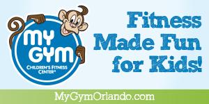 My Gym Orlando