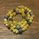 amr-healing-jewelry