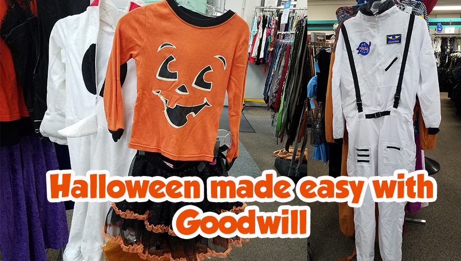 halloween-made-easy-with-goodwill