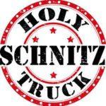 holy-schnitz