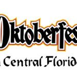 Guide to Oktoberfest in Central Florida