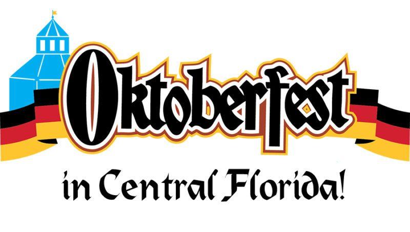 Oktoberfest in Central Florida