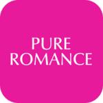 pure-romance