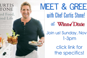 chef-curtis-stone