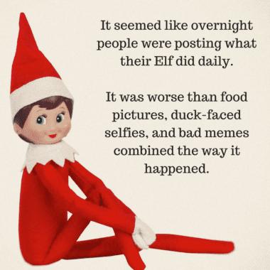 elf-square