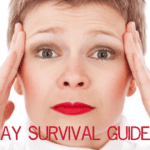 Holiday Survival Guide 2016