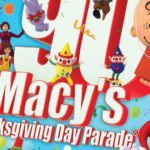 Celebrate the Macy's Thanksgiving Day Parade at Florida Mall
