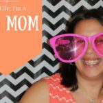 True Life: I'm A PTA Mom