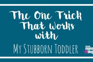stubborn-toddler