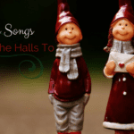 Top 10 Christmas Songs to Deck the Halls To