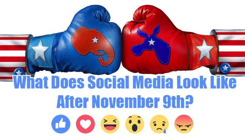 what-does-social-media-look-like-after-november-9b