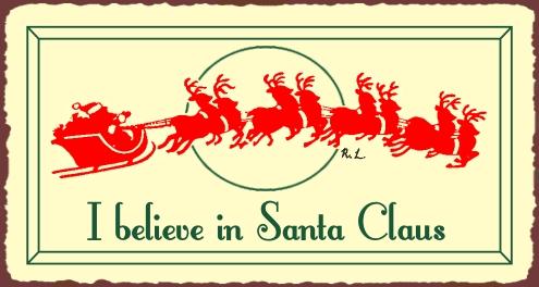 20121224_i_believe_in_santa