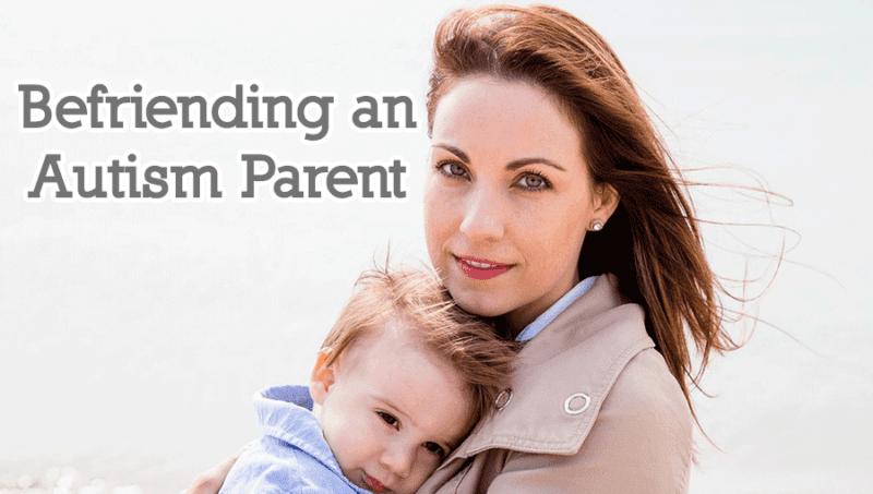 befriending-an-autism-parent