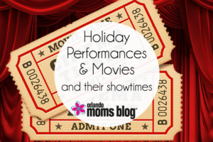 holiday-performances-and-movies