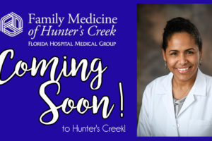 hunters-creek-coming-soon