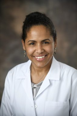 Florida Hospital Medical Group is excited to announce Dr. Pederse-Buck is joining the Family Medicine of Hunters Creek