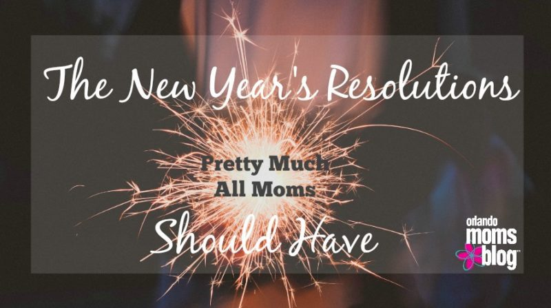 new-years-resolutions-for-all-moms-featured