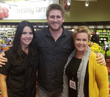 omb-and-chef-curtis-stone