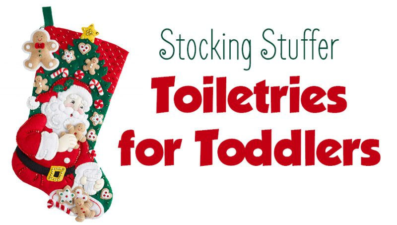 toiletries-for-toddlers