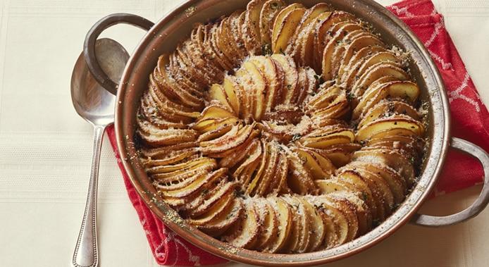 fyf-hasselbackpotatoes-lp