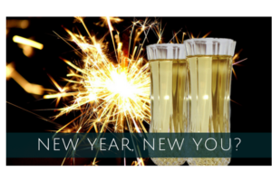 New-Year-New-You2