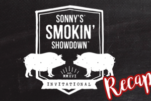 Smokin-Showdown-Recap