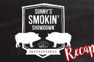 Smokin-Showdown-Recap