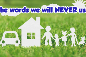 The-words-we-will-NEVER-use