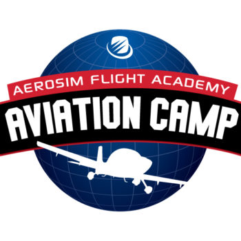 AFA-Aviation-Camp-Logo-Color
