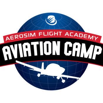 AFA-Aviation-Camp-Logo-Color