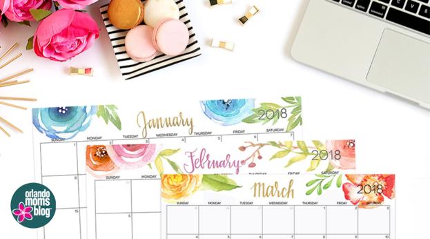 Calendar-Orlando-Moms-Blog2