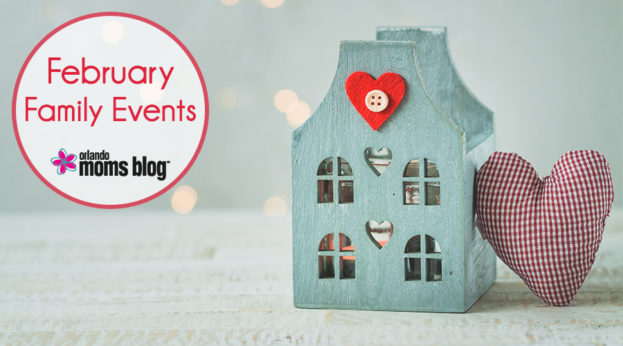 February-Family-Events-Featured