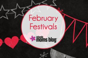 February-Festivals