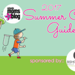 OMB 2017 Summer Camp Guide