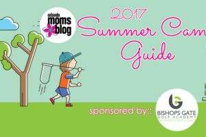 Summer-Camp-Guide2017C