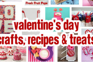 Vday-crafts-treats