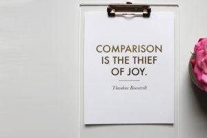 comparisonthiefofjoy