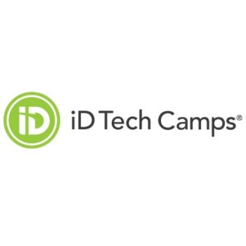 iDTechCamps405by405