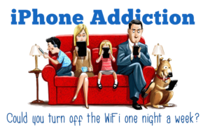 iPhone-Addiction4