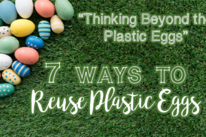 7-ways-to-Reuse-Plastic-Eggs